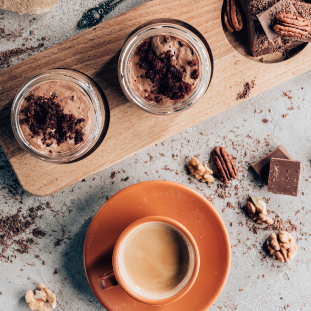 INIC coffee インスタントコーヒー リュクスアロマ