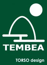 TEMBEA