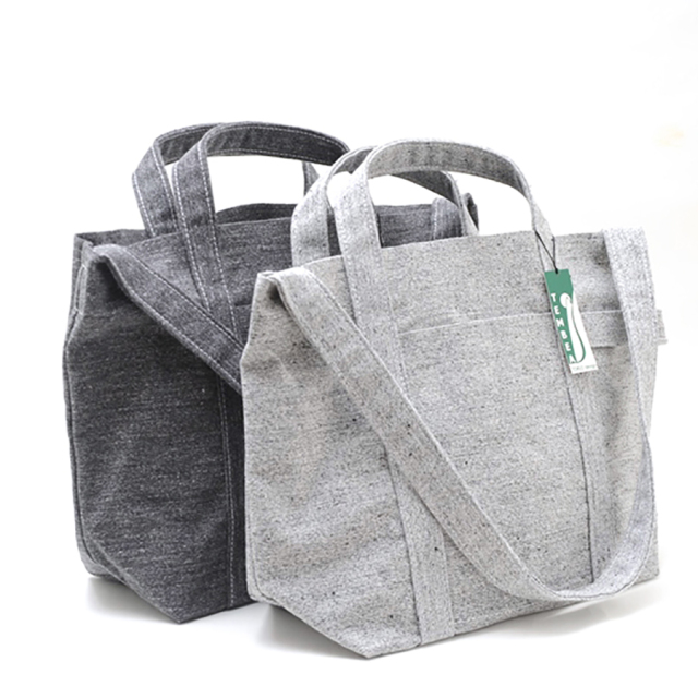 TEMBEA(テンベア)CLUB TOTE MEDIUM 杢