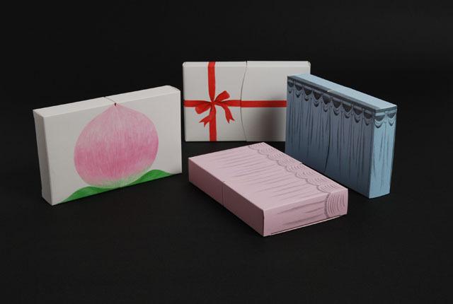 box_all