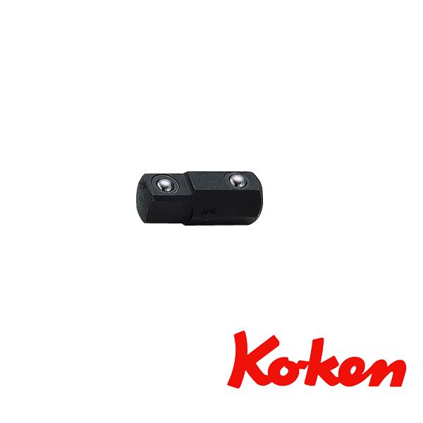 ko-ken (コーケン) コーケン工具 アダプター 101A