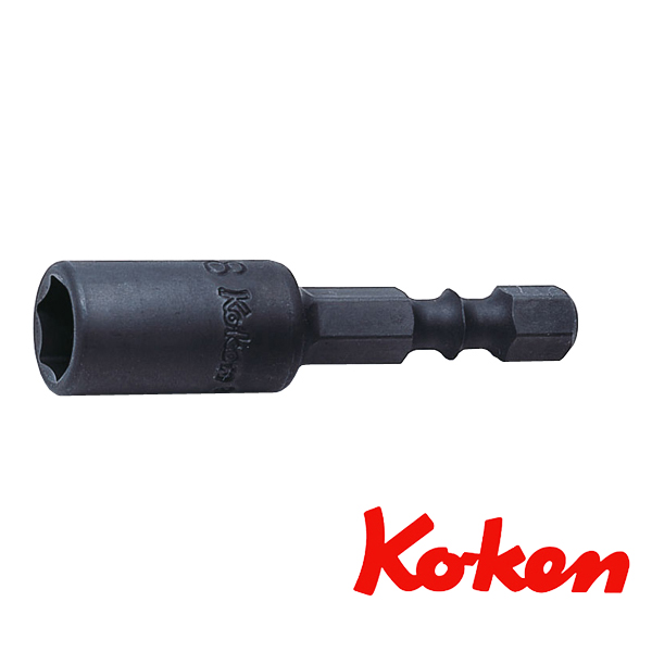 ko-ken (コーケン) コーケン工具 ナットセッター  113W-50