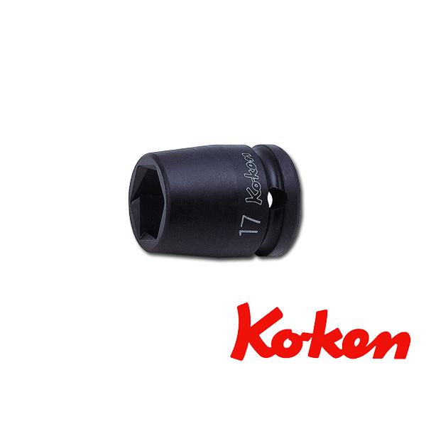 ko-ken (コーケン) コーケン工具 パスファインダーソケット 14465M