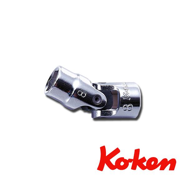 ko-ken (コーケン) コーケン工具 ソケット  2440M