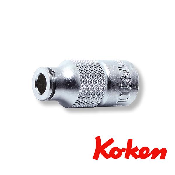 ko-ken (コーケン) コーケン工具 タップホルダー 3131
