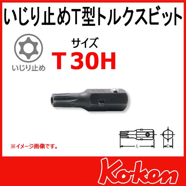 Koken 山下工業研究所 コーケン 101-T30H