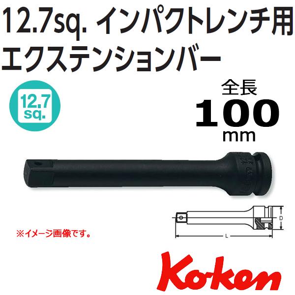 Koken 14760-100