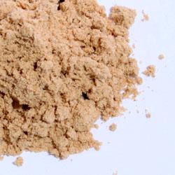 粉末炒り玄米粉 300g