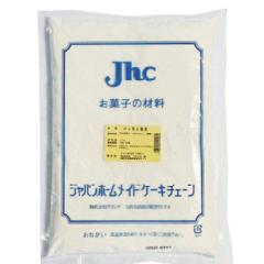 パン用上新粉(パン用米粉) 1kg
