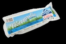 ≪14日納期≫【フレッシュ】モッツアレラ ピッツェリア チレザ 1kg【イタリア産】