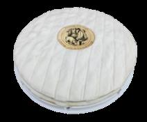 【白カビ】ブリー トリュフ 1.5kg【フランス産】