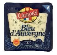 【青カビ】ブルー・ド・ヴェルニュー125g【フランス産】