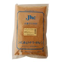 ≪予約≫ウィートブラン(小麦ふすま)500g