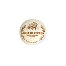 【ウォッシュ・シェーブル】エーデル・デ・クレロン 200g×7【フランス産】
