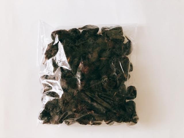 プルーン 種抜 保存料無添加 1kg