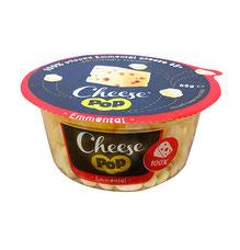 チーズポップ エメンタール