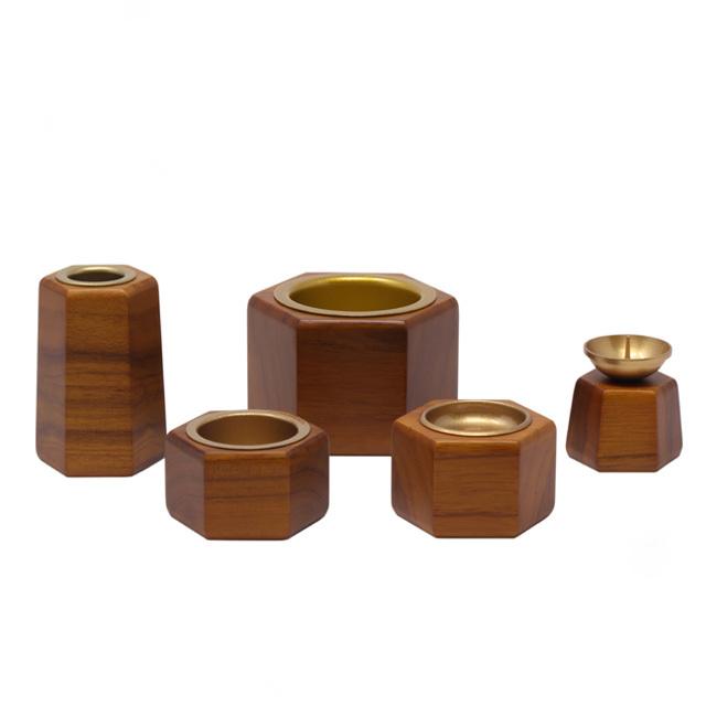 木製シリーズ ルキア ナチュラル色