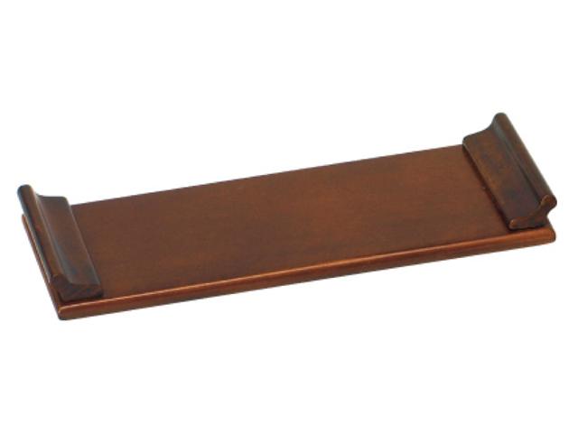 木製 モダン用下須板