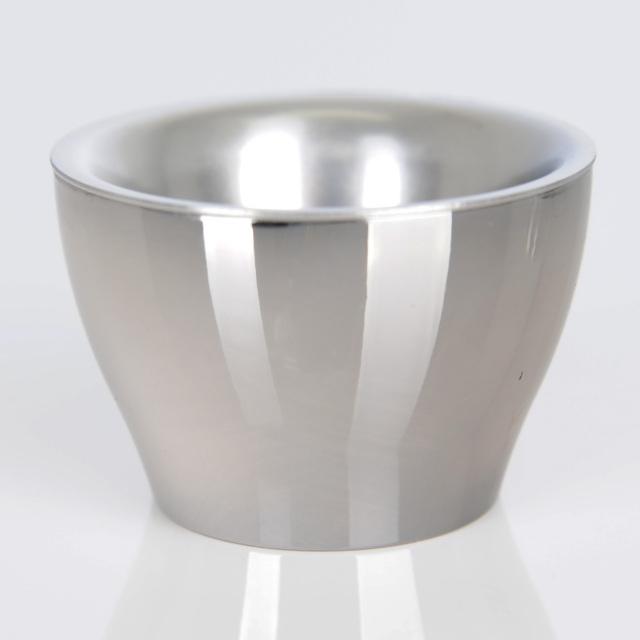 遊(ゆう)パラジウム 茶湯器