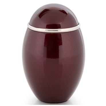 ミニ骨壺 ココス ワイン