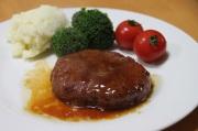 埼玉県産農産物エールキャンペーン30%割引 簡単おかずセット