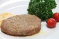 国分牛ハンバーグ(プレーン)