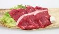 国分牧場国産若牛焼肉用イチボ
