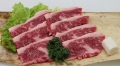 国分牧場国産若牛焼肉三角バラ