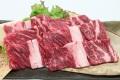 国分牧場国産若牛焼肉用肩ロース
