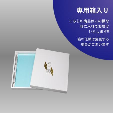 ガラスマウスパッド(記念表彰盾) MS-1_02
