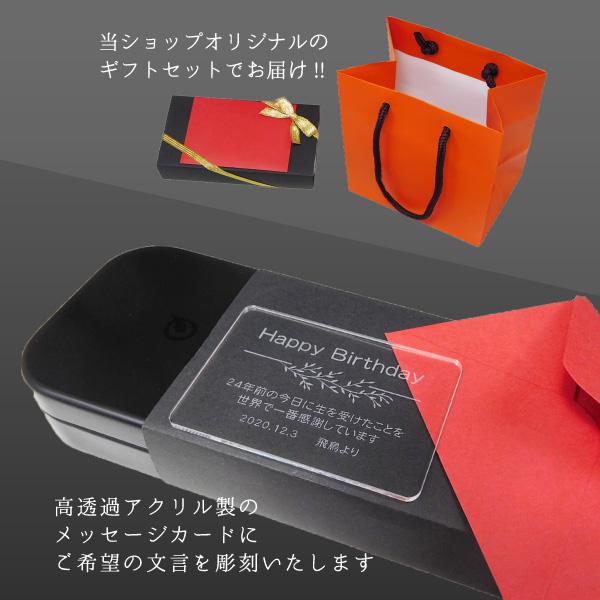 スワダ(SUWADA)高級爪切り クラシックL プレゼント用ギフトセット_03