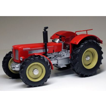 Weise-Toys/ワイズトイズ シュルター Super 1250 V
