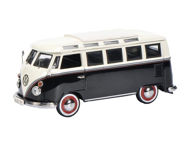 Schuco/シュコー VW T1 サンバ バス