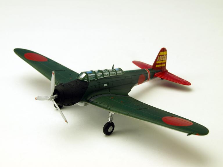 AV441001.JPG