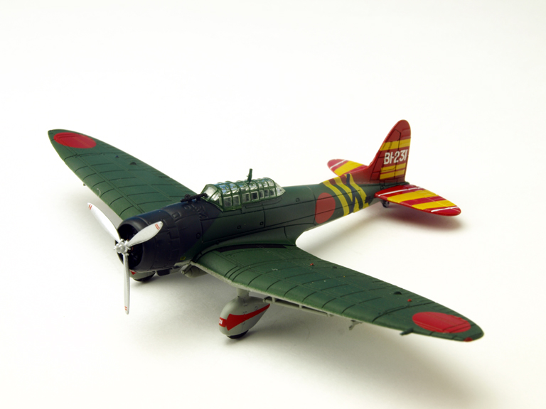 AV441006.JPG
