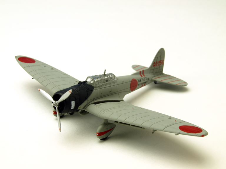 AV441008.JPG