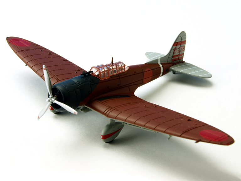 AV441009