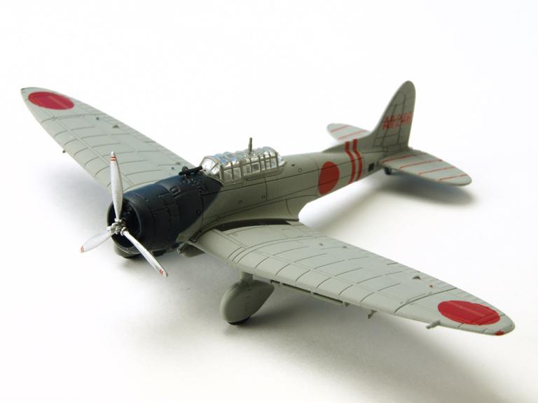 AV441010