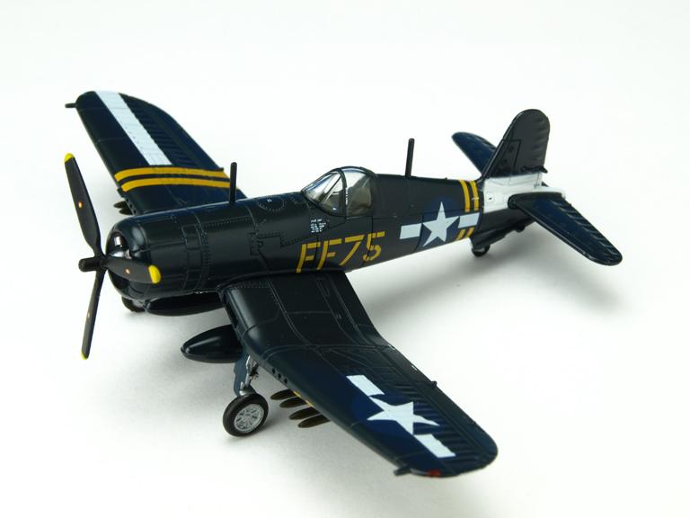 AV441015