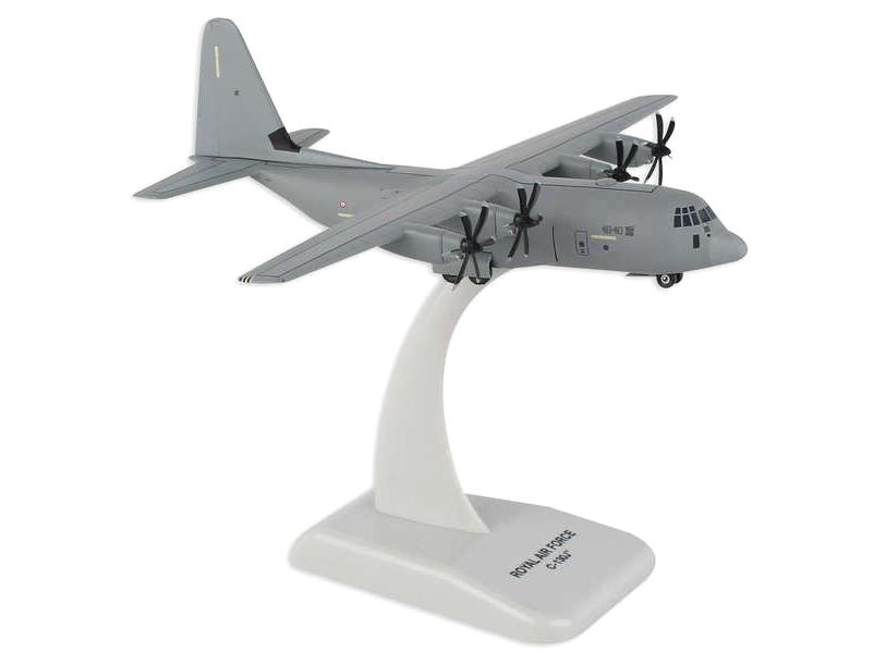 M-SERIES/エム シリーズ C-130J スーパーハーキュリーズ イタリア空軍