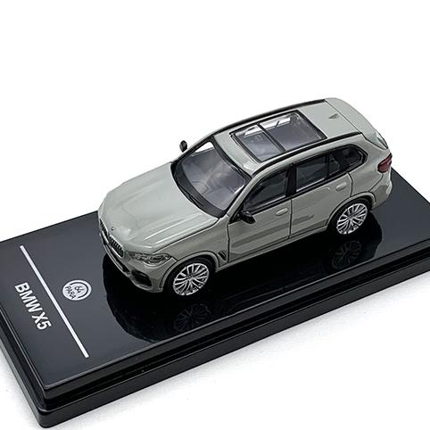 PARAGON/パラゴン BMW X5 ナルドグレー LHD