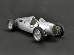 cmc シーエムシー アウト ウニオン タイプc 1936 37 再生産品 国際