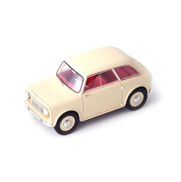 Auto Cult/オートカルト Solettta 750 1956 ホワイト