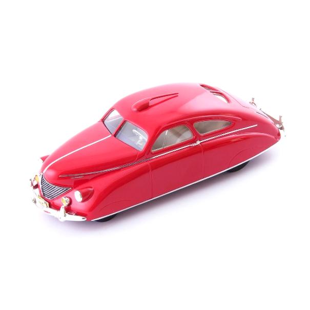 Auto Cult/オートカルト トーマス ロケットカー  1938