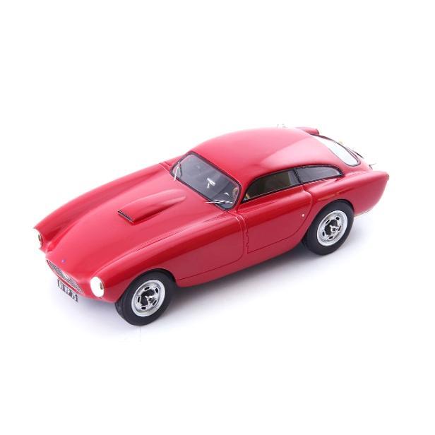 Auto Cult/オートカルト ボズレー MK I GT クーペ  1955