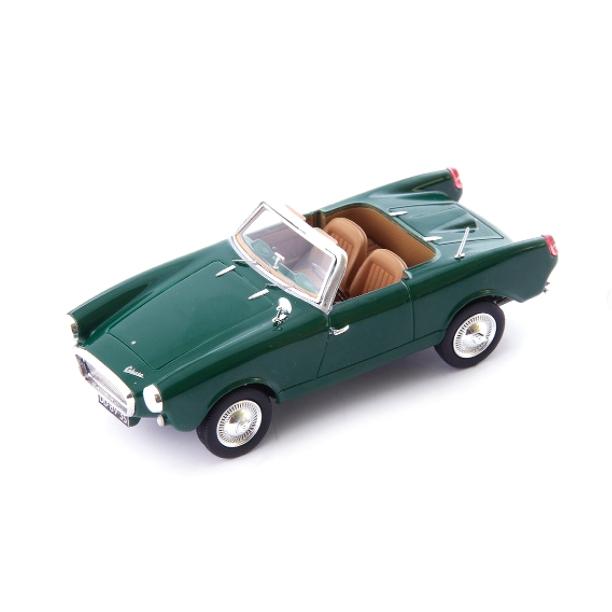Auto Cult/オートカルト Citeria 1958 グリーン