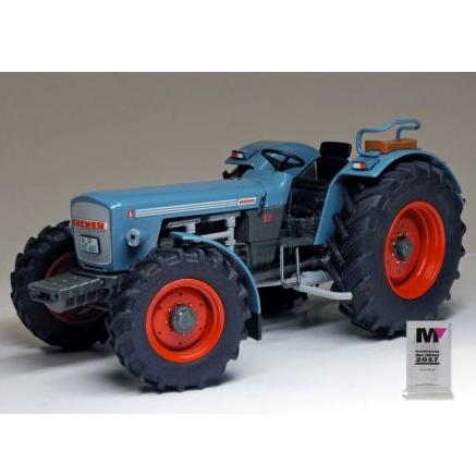Weise-Toys/ワイズトイズ EICHER WOTAN I (3018)