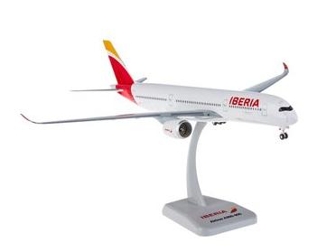 HoganWings/ホーガンウイングス A350-900 イベリア航空
