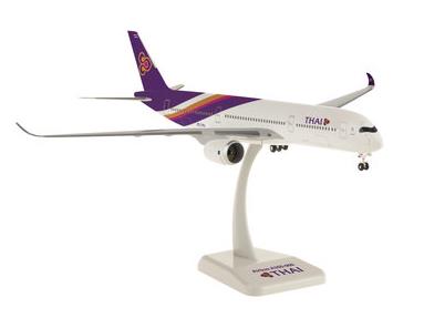 HoganWings/ホーガンウイングス A350-900 タイ国際航空