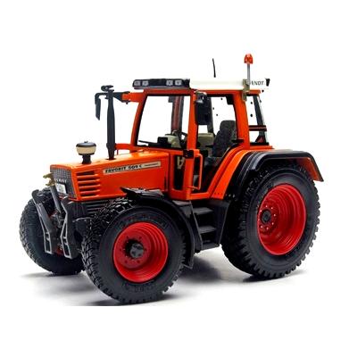 Weise-Toys/ワイズトイズ フェントフェイバリット 509C Kommunal